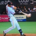 オープン戦 日本ハムvs巨人雑感 (2016年3月2日)