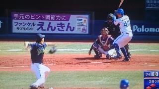 2016セリーグ新戦力分析 (東京ヤクルトスワローズ編)