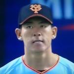 オープン戦 ソフトバンクvs巨人 雑感 (2016年3月10日)