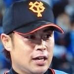 春の横浜劇場は巨人が競り勝つ! DeNAvs巨人 (3月31日)