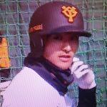 レギュラー二塁手不在に終止符を打つ吉川尚輝 ☆G春季キャンプレポート 2月8日