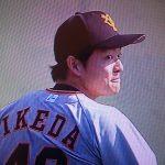 宮崎キャンプを終えてG開幕メンバーを考える 投手編 ☆G春季キャンプレポート 2月13日