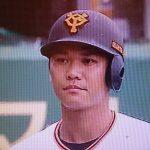 沖縄二次キャンプを終えてG開幕メンバーを考える 野手編