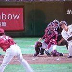 巨人vs楽天 3月23日 オープン戦雑感