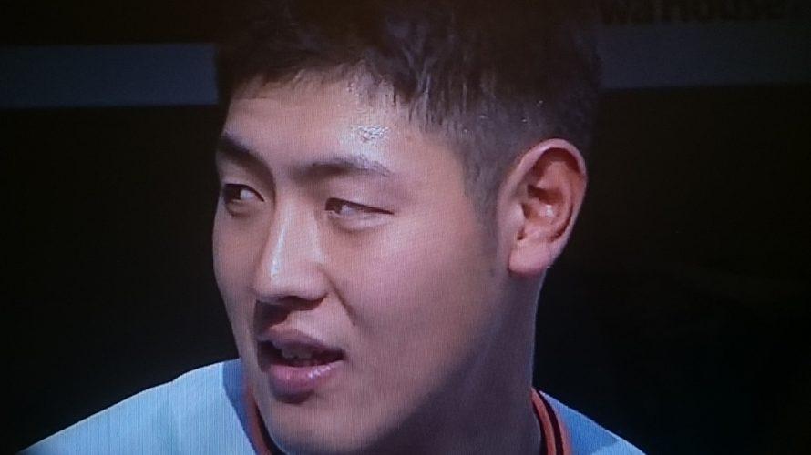 岡本和真の大爆発を呼び込んだのはゲレーロとマギーの繋ぐ意識(阪神vs巨人 6回戦 2018.4.22)