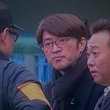 2019 巨人春季キャンプレポート 2月8日「開幕オーダーを妄想する」