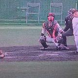 2019 巨人春季キャンプレポート 2月10日「Gファンに希望を与える岡本和真の特大ホームラン」