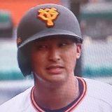 2019 練習試合 巨人vsサムスン 2月16日「巨人の野球を変えるのは吉川尚輝!」
