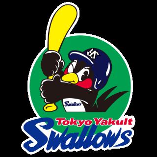 セイバーメトリクスの視点で考えた「2019 東京ヤクルトスワローズ 戦力分析」