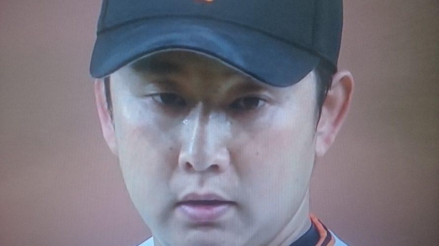 「辛勝!」読売ジャイアンツvs横浜DeNAベイスターズ 4回戦 2019.4.27